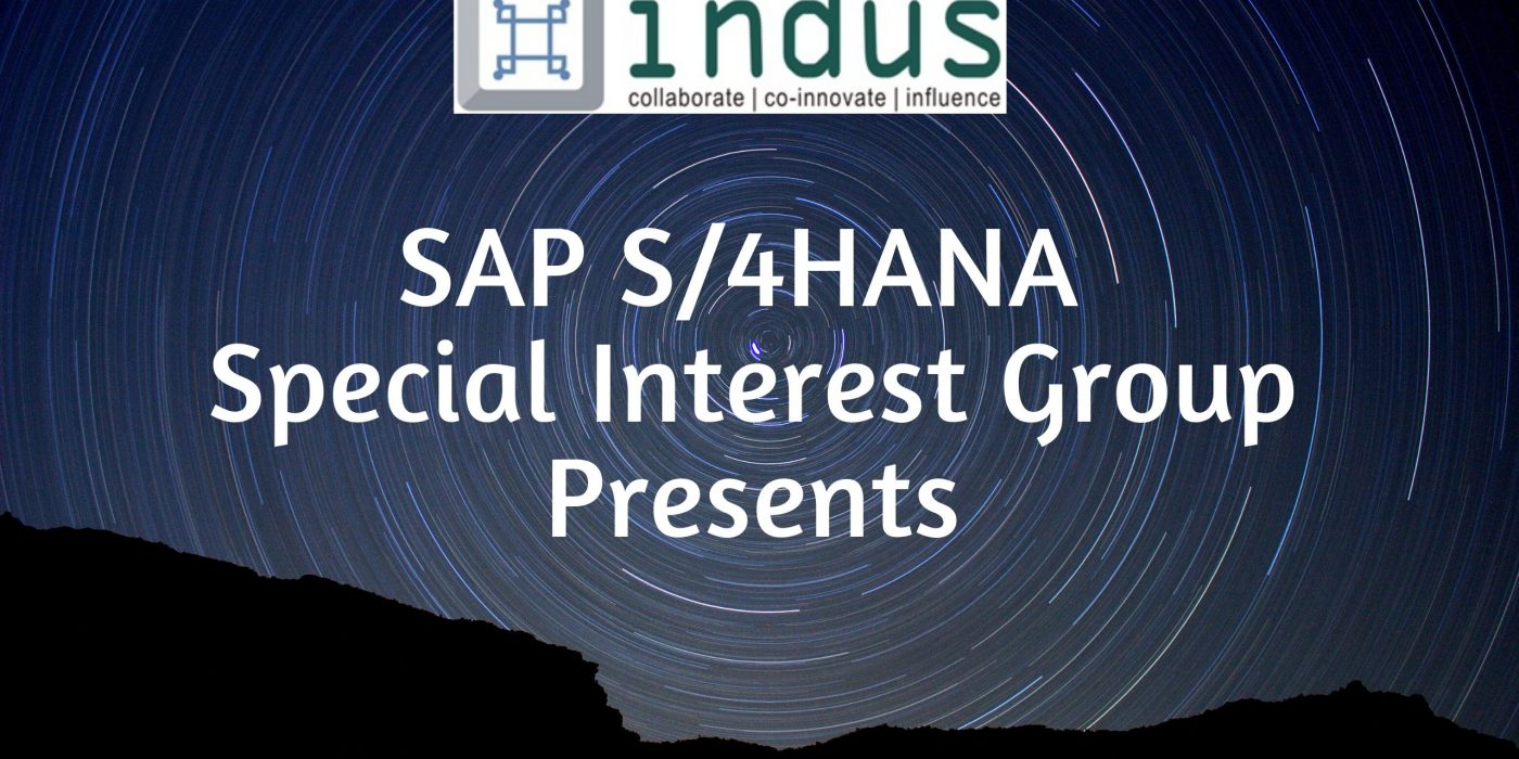 Build a Business Case for SAP S/4HANA by playing the SAP S/4HANA Virtual Board Game